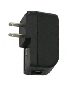 Mobi USB Plug
