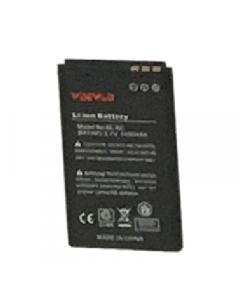 Mobi Battery