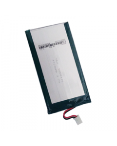 Mobi View Replacement Battery Pack