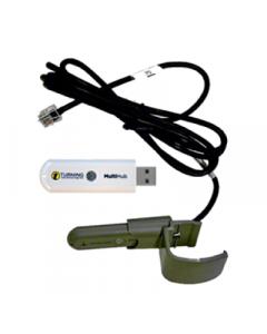 DualBoard Receiver Kit