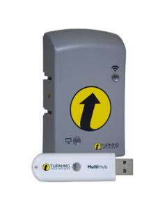 Touch Board Plus Wireless Kit