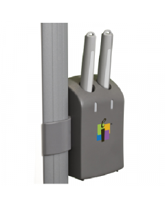 Interactive Whiteboard Pen Charging Station
