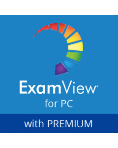 ExamView with Premium PC