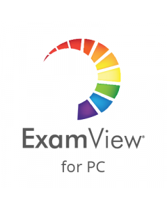 ExamView PC